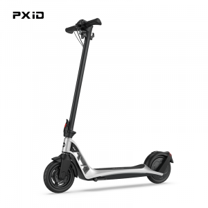 Electric Scooter H10 prijstechnisch electrickidscar