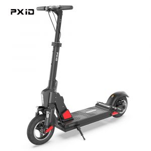 Electric Scooter C1 prijstechnisch electrickidscar