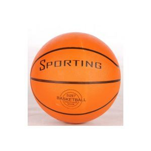 E&L Sports - Basketball Sporting - Orange - official Size