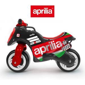 Injusa Running Motor Aprilia