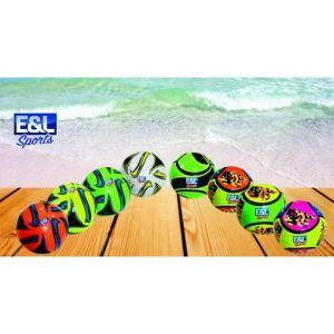E&L Sports Mini Street Football - Assorted / Random colors