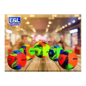 E&L Sports Beach Soccer - Assorted / Random colors