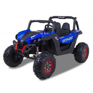 Kijana beach buggy 24V electric kids car blue
