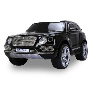 Bentley electric kids car Bentayga