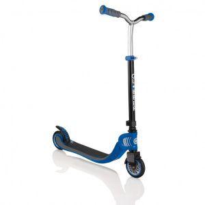 Globber kids scooter Flow 125 blue