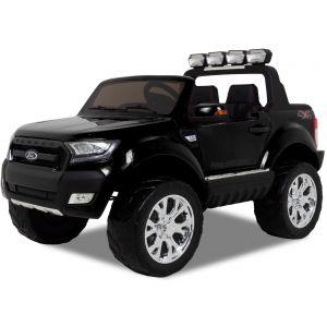 Ford kids car Ranger black