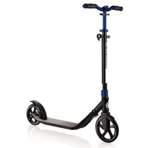 Globber kids scooter One NL 205-180 Duo blue