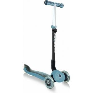 Globber kids scooter Go Up Deluxe