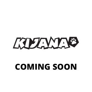 Kijana Outlaw buggy 98cc 4-stroke engine red