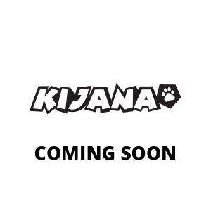 """Kijana quad on petrol 110cc """"Zilla"""" blue"""