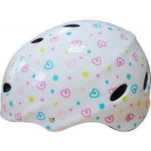 Move kids helmet Love S
