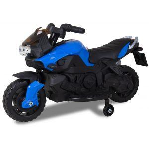 Kids motor blue 6V