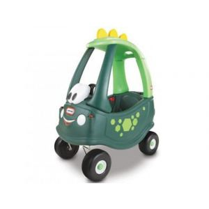 Little Tikes Cozy Coupe Dino ride-on car