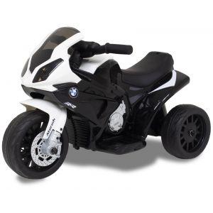 BMW kids motor mini black