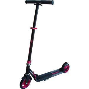Move Fun scooter 145 pink