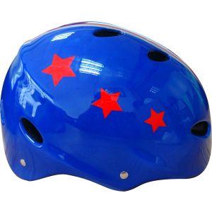 Move helmet stars - S