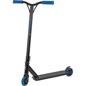 Move kids scooter stunt Slick