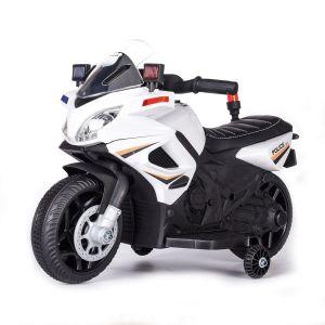 Kijana kids motorcycle police