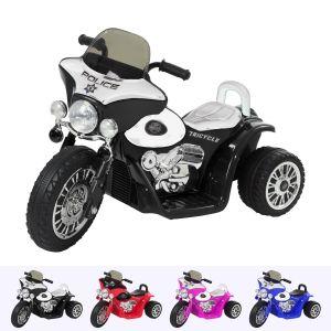 Wheely electric kids motor black prijstechnisch outdoortoys4kids