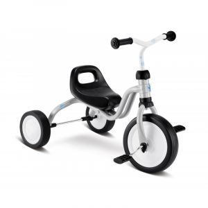 Puky tricycle Fitsch gray