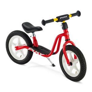 Puky LR 1L Balance bike red