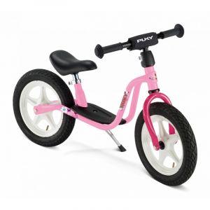 Puky LR 1L Balance Bike Pink