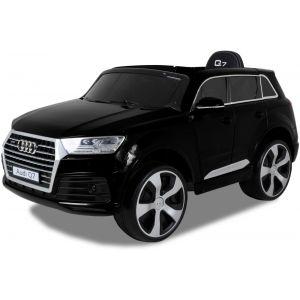 Audi kids car Q7 black