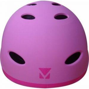 Move kids helmet pink S