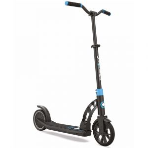 Globber electric scooter One K E-Motion 15 black / blue