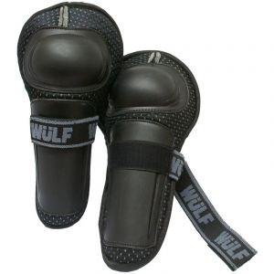 Wulf Cub knee pads