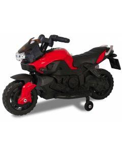 Kids motor red 6V