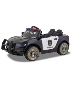 Police kids car Ford style