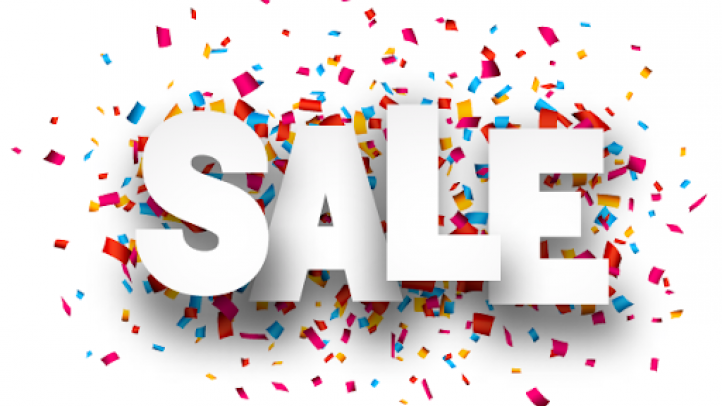 It's sale time at Outdoortoys4kids.com