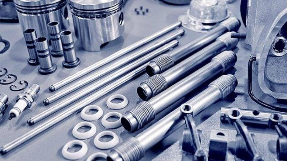How to choose the right spare part?