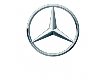 Mercedes kids cars