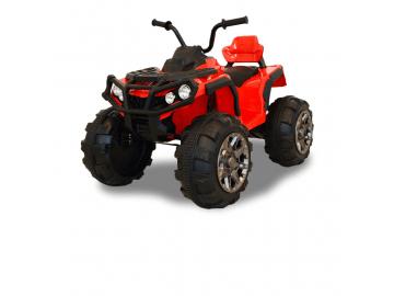 All children's quads/buggies