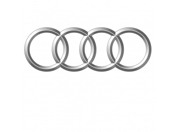 Audi kids cars