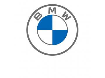 BMW kids motorcycles