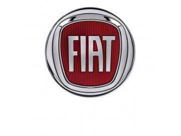 Fiat kids cars