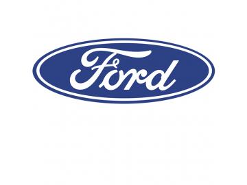 Ford kids cars