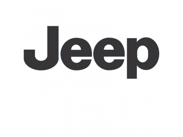 Jeep kids cars