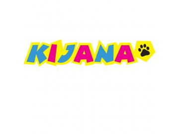 Kijana kids motorcycles