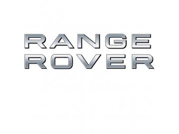 Range Rover kids cars