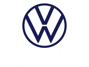 Volkswagen kids cars